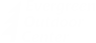 Evergreen Outdoor Center Logo